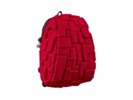 Рюкзак Madpax Blok Red Half Pack