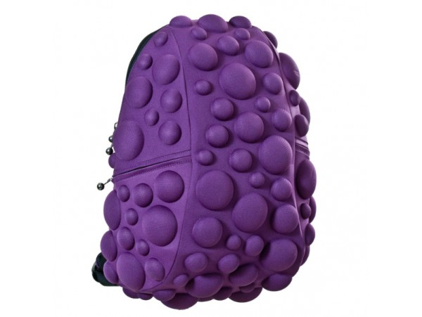 Рюкзак Madpax Purple Bubble Full Pack