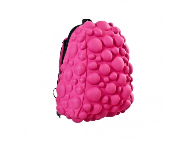 Рюкзак Madpax Pink Bubble Half Pack