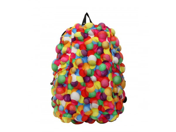 Рюкзак Madpax Bubblegum Bubble Half Pack