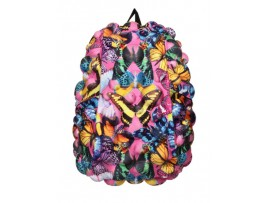 Рюкзак Madpax Butterfly Bubble Half Pack