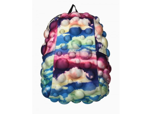 Рюкзак Madpax Clouds Bubble Half Pack