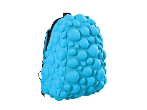 Рюкзак Madpax Aqua Bubble Half Pack