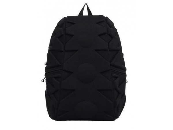Рюкзак Madpax Exo Full Pack Black