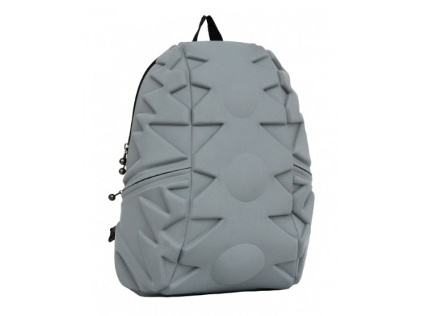 Рюкзак Madpax Exo Full Pack Grey