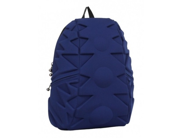 Рюкзак Madpax Exo Full Pack Navy