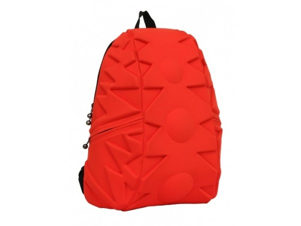 Рюкзак Madpax Exo Full Pack Orange