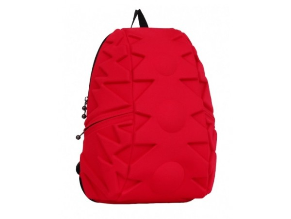 Рюкзак Madpax Exo Full Pack Red