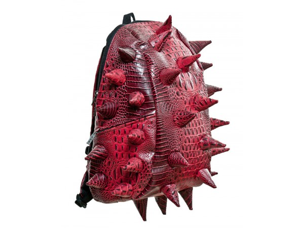 Рюкзак Madpax Later Gator Full Pack Red