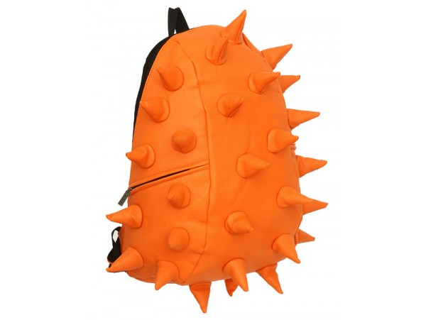 Рюкзак Madpax Spiketus Rex Full Pack Orange