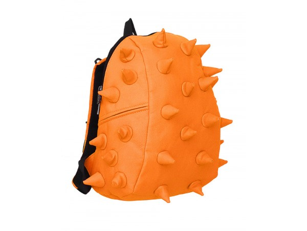 Рюкзак Madpax Spiketus Rex Half Pack Orange