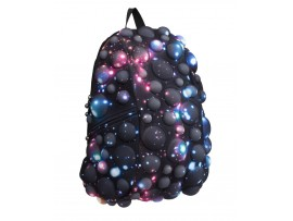 Рюкзак Madpax Galaxy Warp Speed Bubble Full Pack
