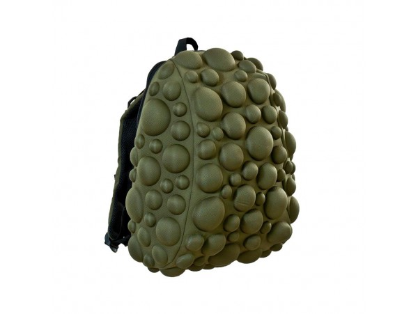 Рюкзак Madpax Green Bubble Half Pack