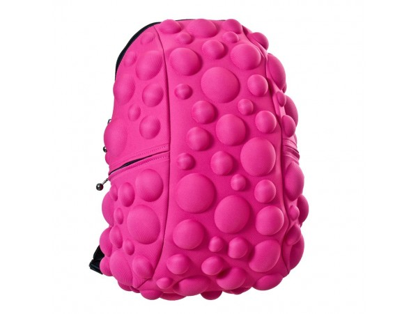 Рюкзак Madpax Pink Bubble Full Pack
