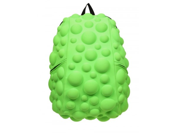 Рюкзак Madpax Neon Green Bubble Half Pack