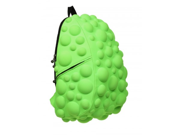 Рюкзак Madpax Neon Green Bubble Full Pack